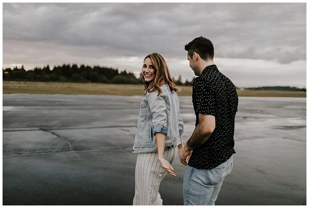 Samantha-McFarlen-Destination-Wedding-Photographer-Bella-Collina_2088.jpg
