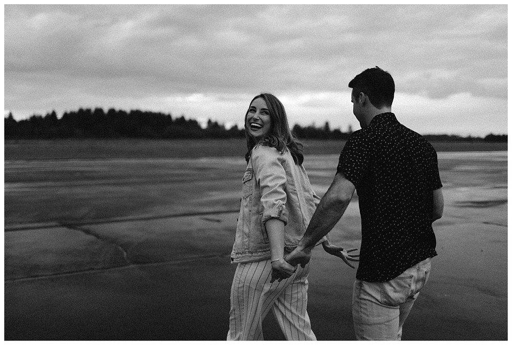 Samantha-McFarlen-Destination-Wedding-Photographer-Bella-Collina_2089.jpg