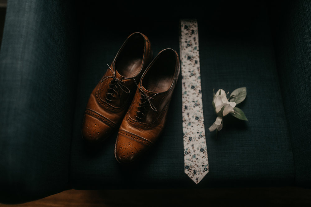 Wuen+Andy_Seattle_Wedding-3.jpg