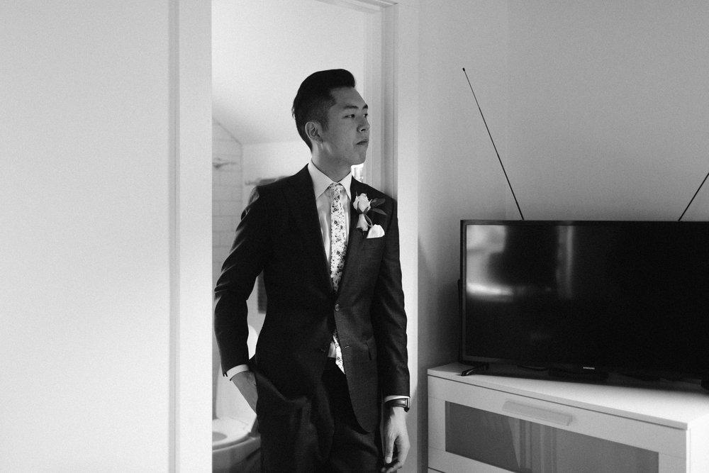 Wuen+Andy_Seattle_Wedding-34.jpg