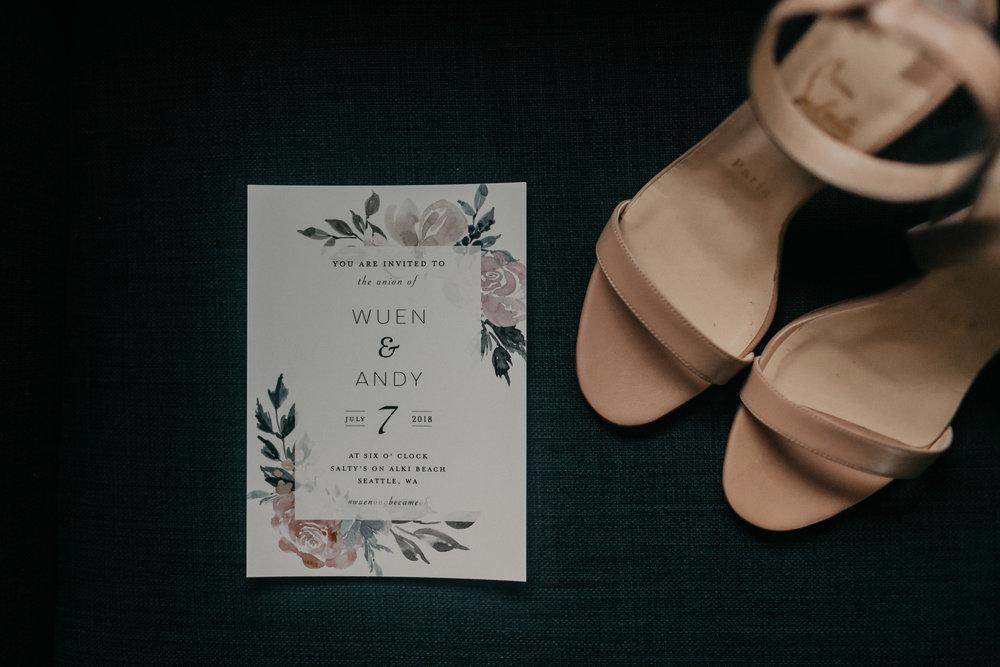 Wuen+Andy_Seattle_Wedding-46.jpg