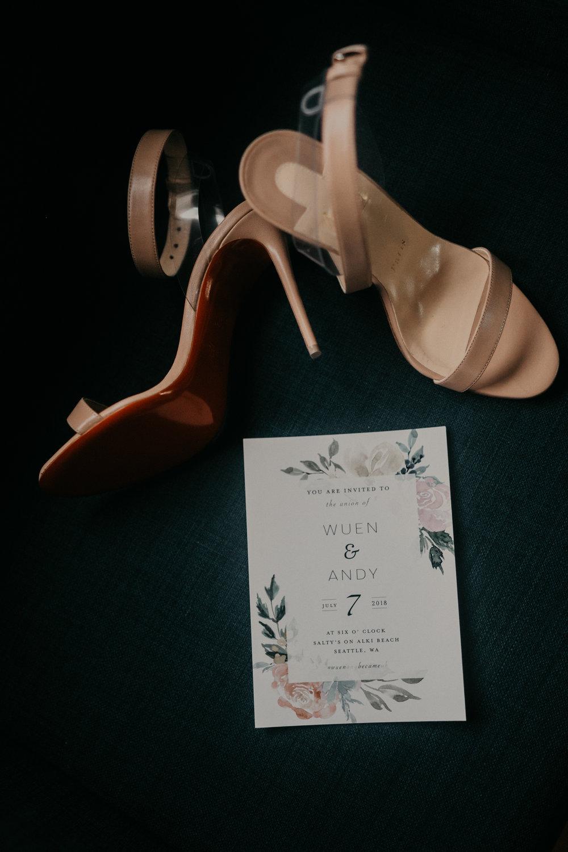 Wuen+Andy_Seattle_Wedding-53.jpg