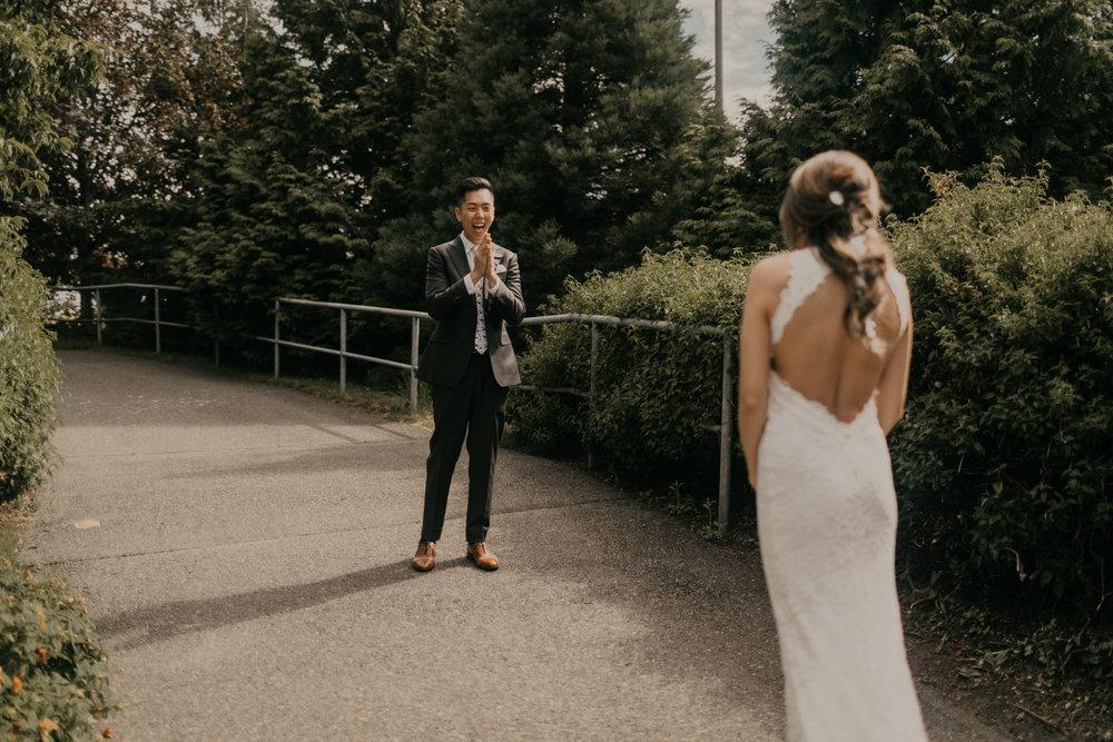 Wuen+Andy_Seattle_Wedding-117.jpg