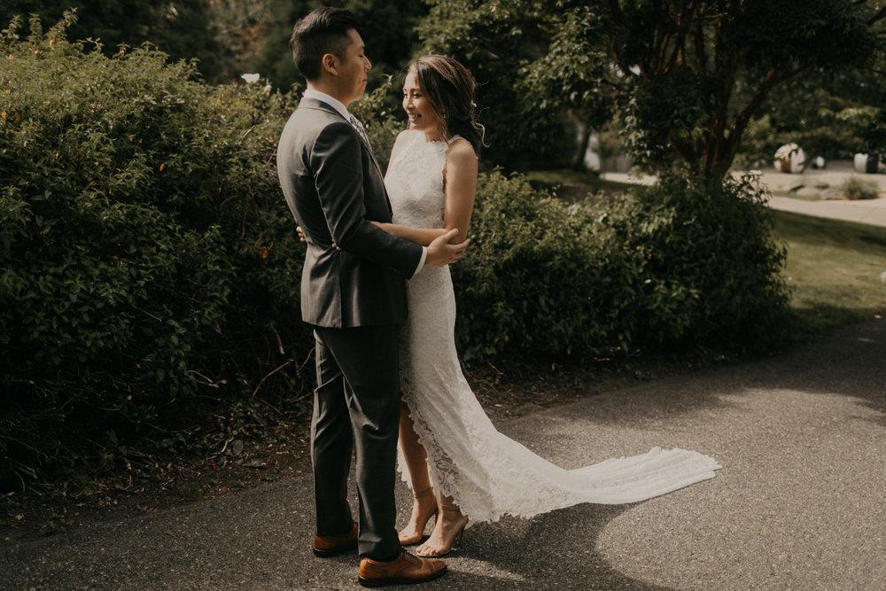 Wuen+Andy_Seattle_Wedding-129.jpg