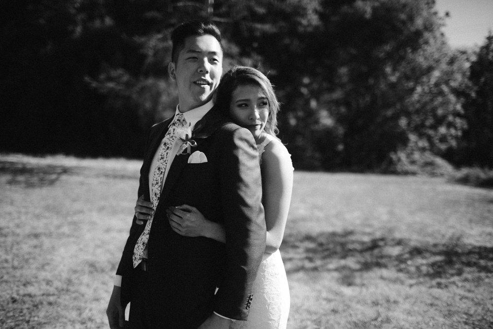 Wuen+Andy_Seattle_Wedding-272.jpg