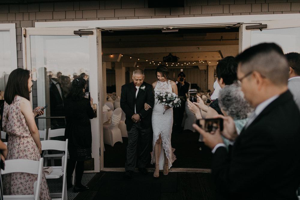 Wuen+Andy_Seattle_Wedding-405.jpg