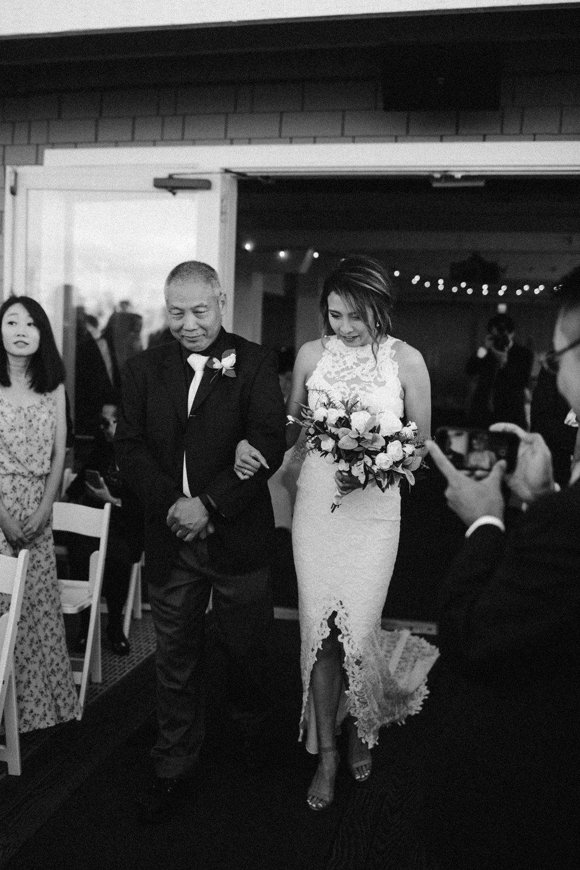 Wuen+Andy_Seattle_Wedding-410.jpg