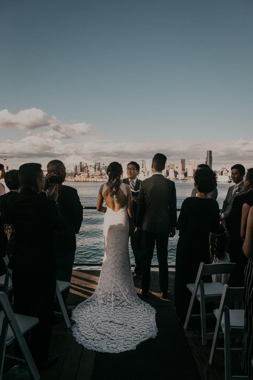 Wuen+Andy_Seattle_Wedding-423.jpg