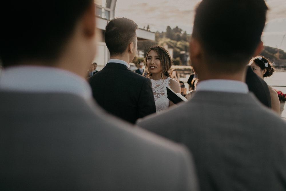 Wuen+Andy_Seattle_Wedding-459.jpg
