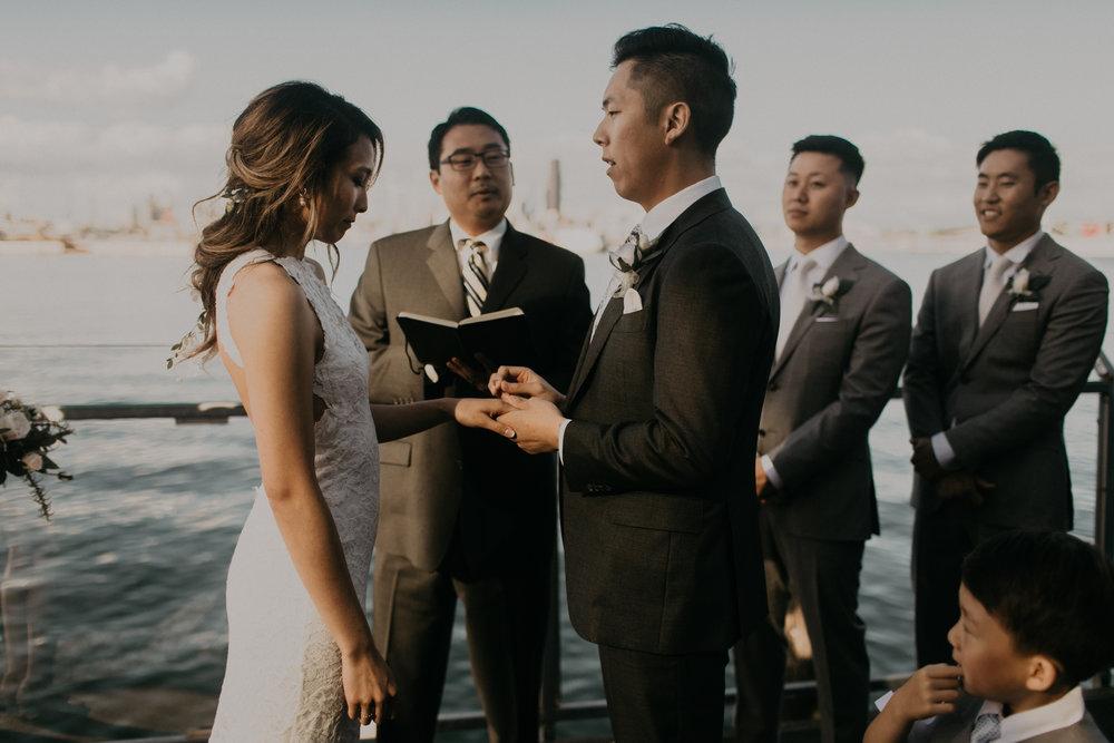 Wuen+Andy_Seattle_Wedding-470.jpg