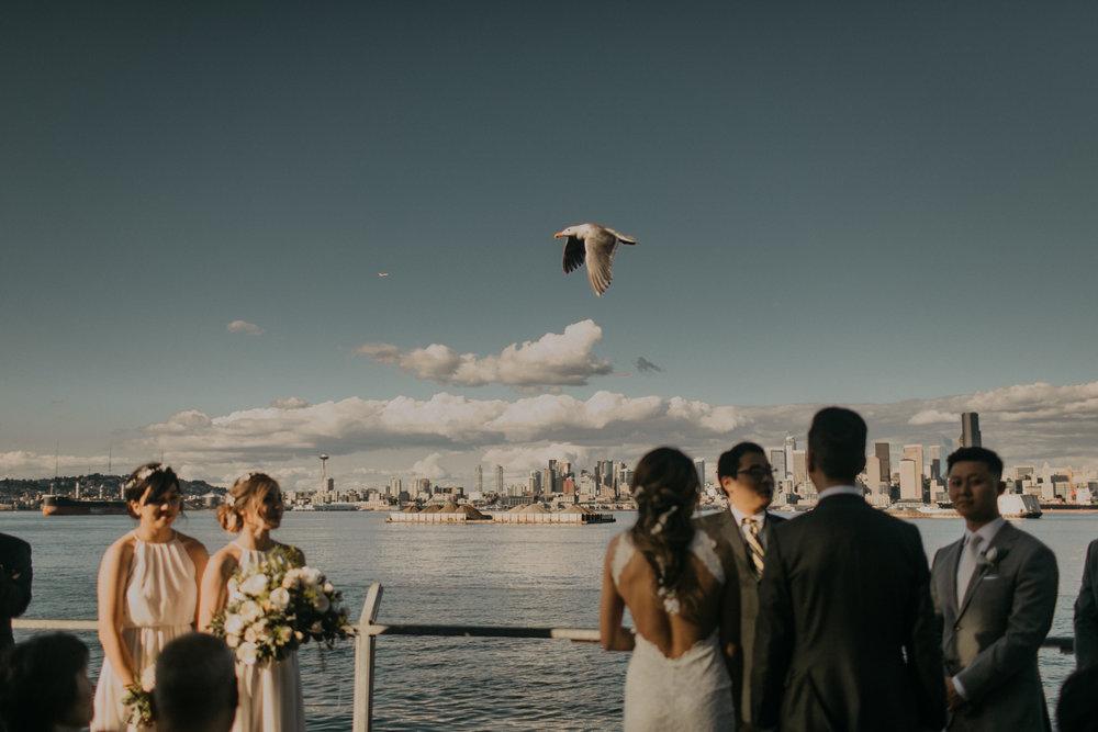 Wuen+Andy_Seattle_Wedding-493.jpg