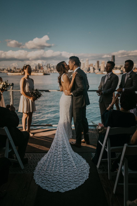 Wuen+Andy_Seattle_Wedding-499.jpg
