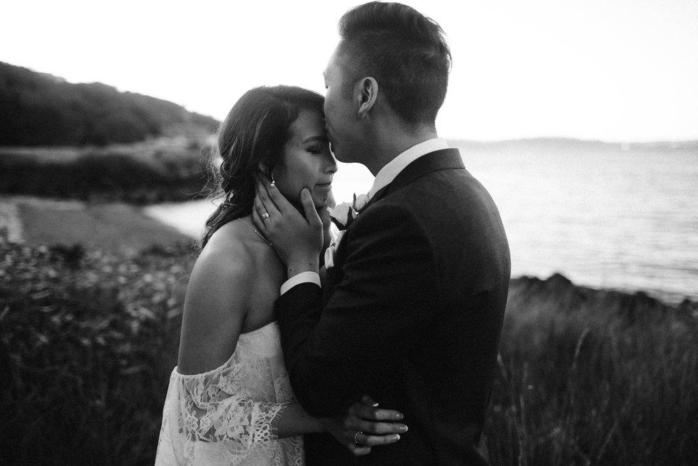 Wuen+Andy_Seattle_Wedding-628.jpg