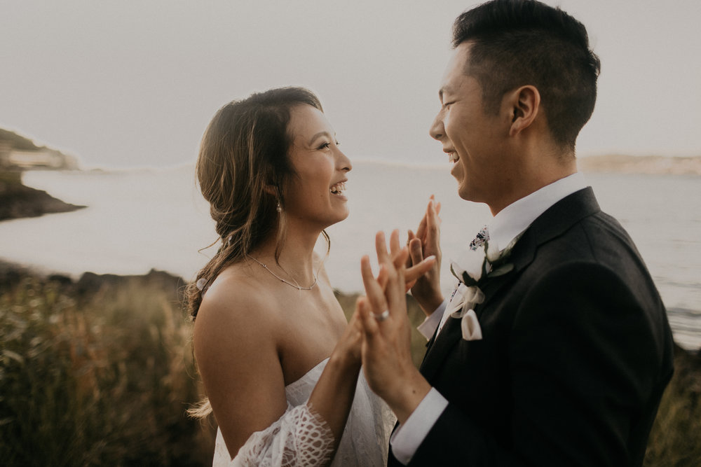 Wuen+Andy_Seattle_Wedding-619.jpg