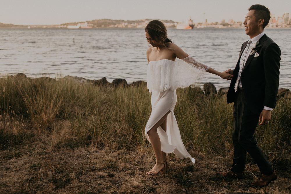 Wuen+Andy_Seattle_Wedding-642.jpg