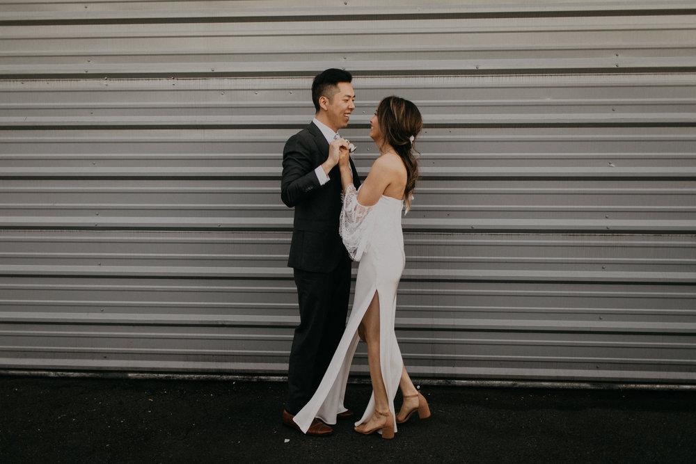 Wuen+Andy_Seattle_Wedding-685.jpg