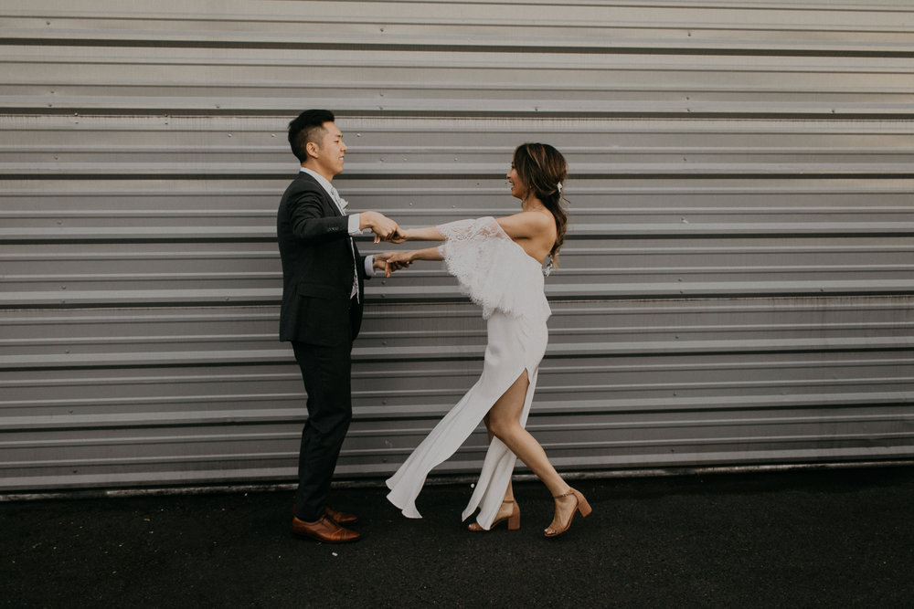 Wuen+Andy_Seattle_Wedding-694.jpg