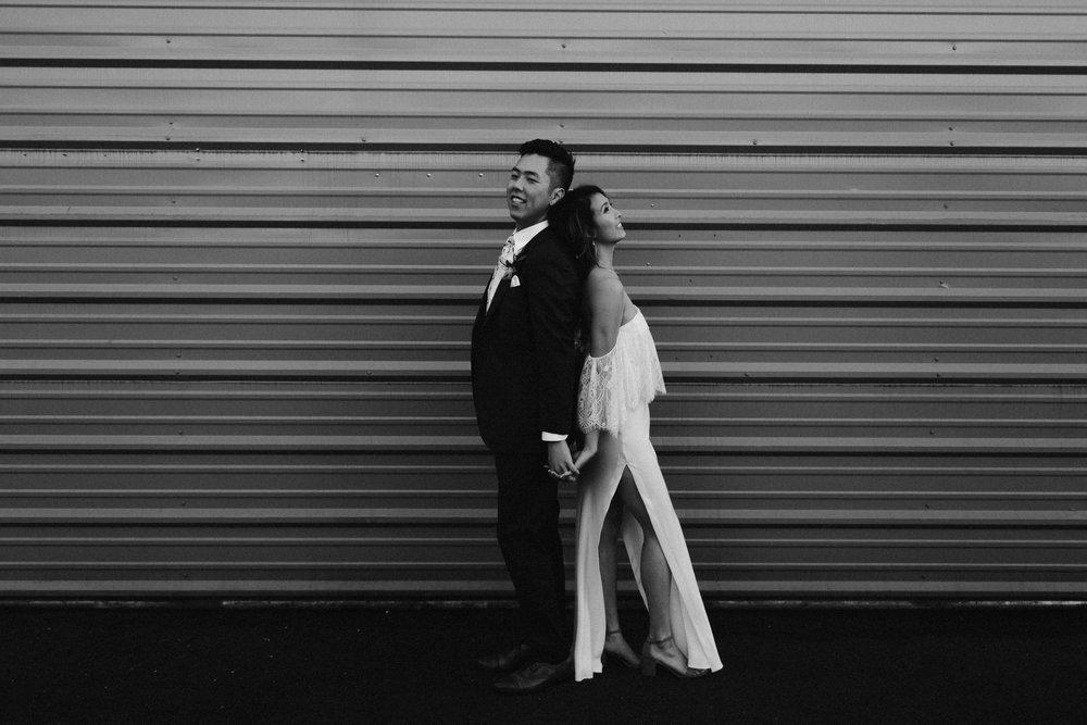Wuen+Andy_Seattle_Wedding-700.jpg