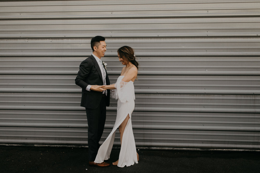Wuen+Andy_Seattle_Wedding-698.jpg
