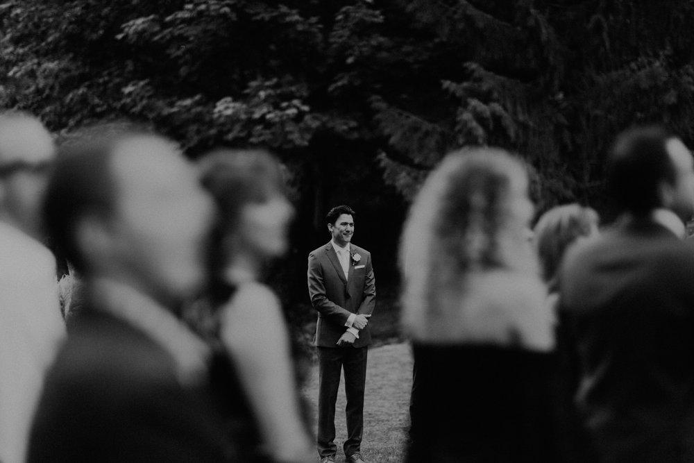 Karli_Calum_Index_Wedding-538.jpg