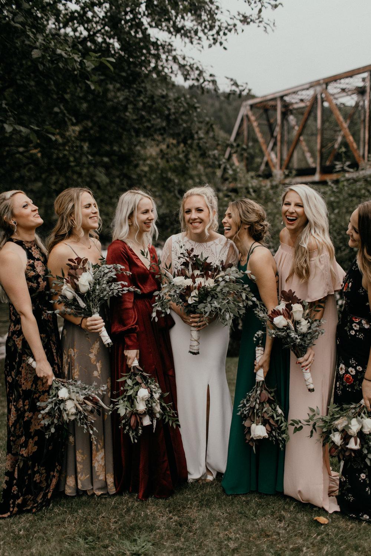 Karli_Calum_Index_Wedding-307.jpg