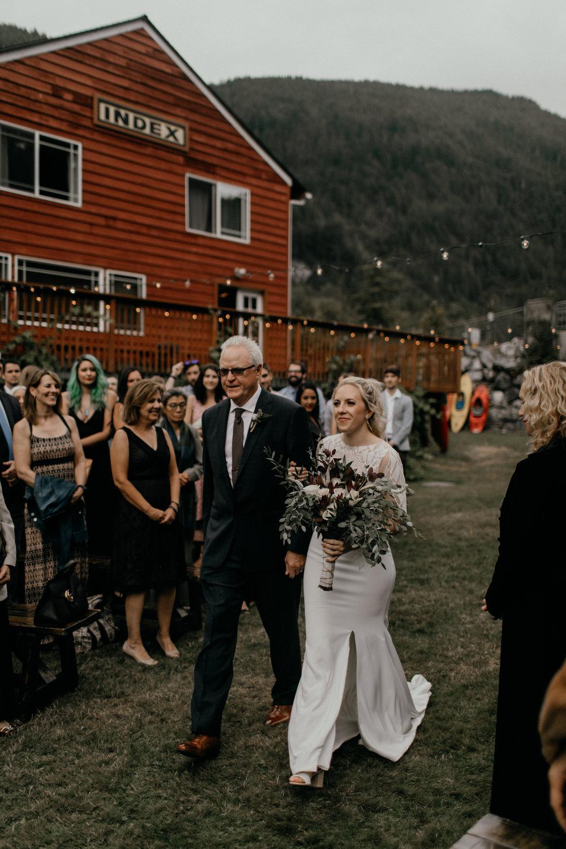 Karli_Calum_Index_Wedding-552.jpg