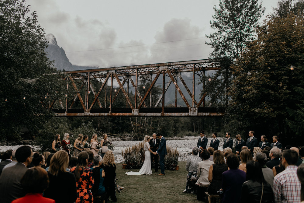 Karli_Calum_Index_Wedding-575.jpg