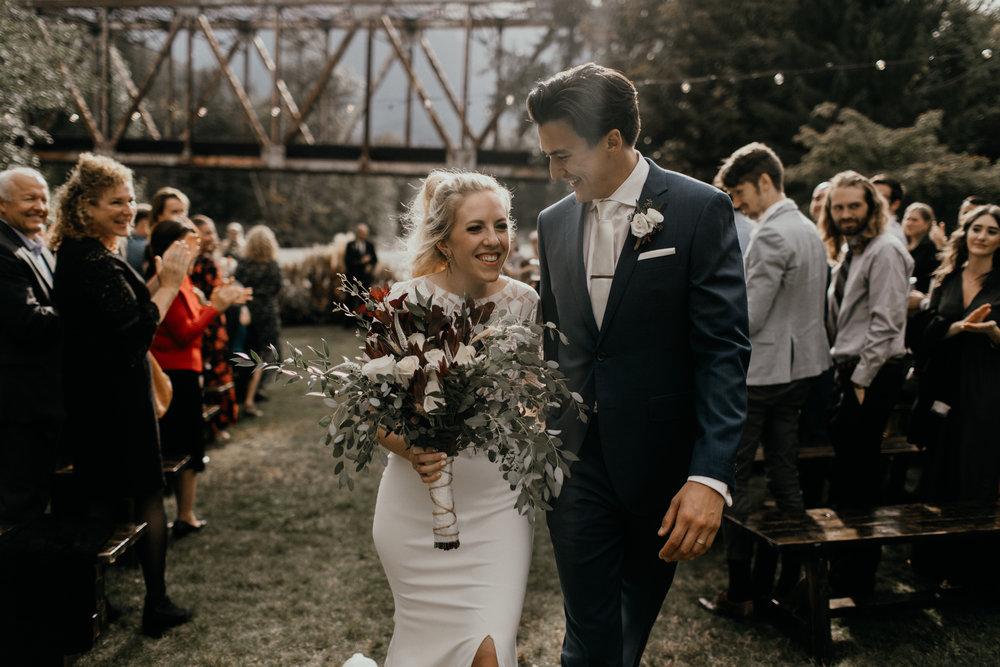 Karli_Calum_Index_Wedding-661.jpg