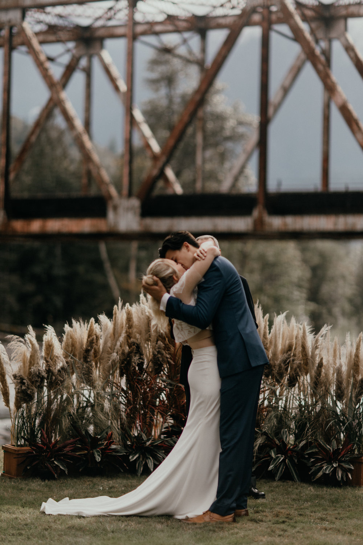 Karli_Calum_Index_Wedding-644.jpg