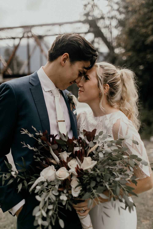 Karli_Calum_Index_Wedding-780.jpg