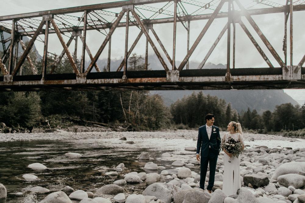 Karli_Calum_Index_Wedding-816.jpg