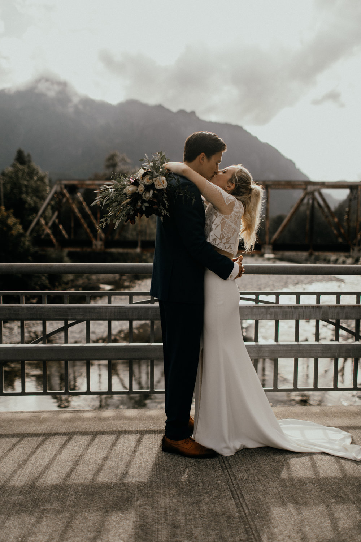 Karli_Calum_Index_Wedding-854.jpg