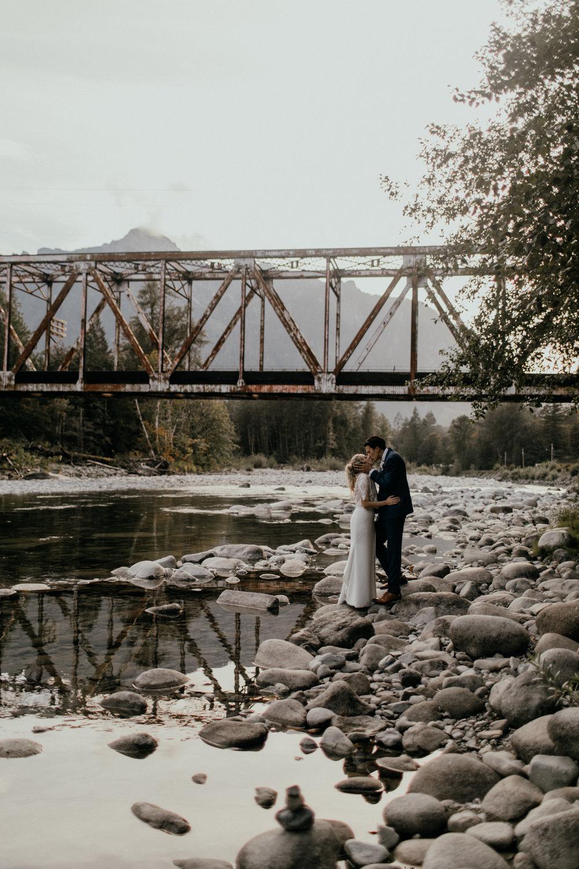 Karli_Calum_Index_Wedding-1061.jpg