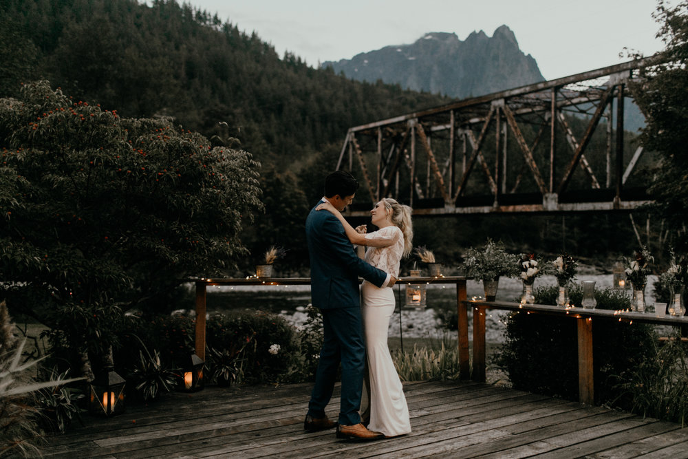 Karli_Calum_Index_Wedding-1207.jpg