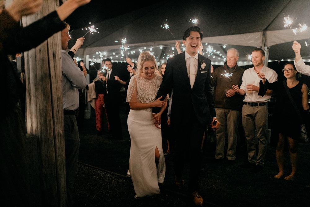 Karli_Calum_Index_Wedding-1420.jpg
