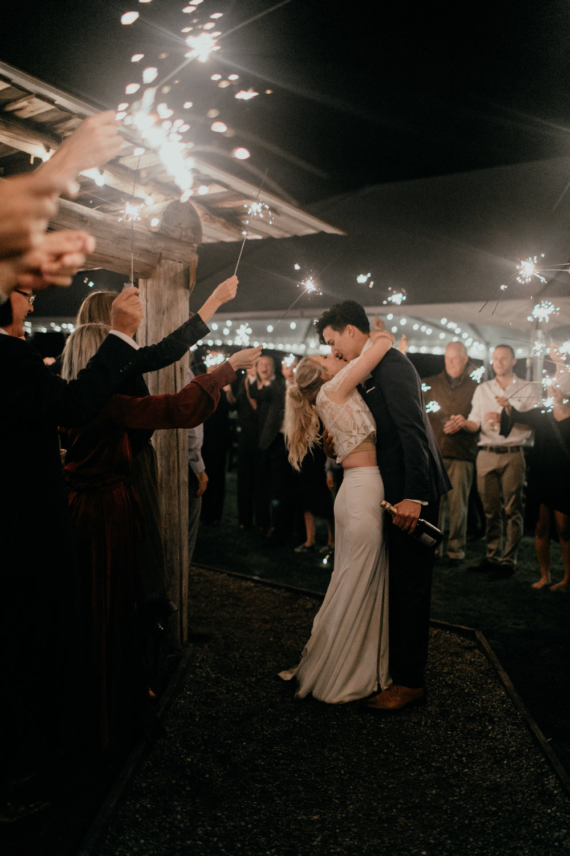 Karli_Calum_Index_Wedding-1423.jpg