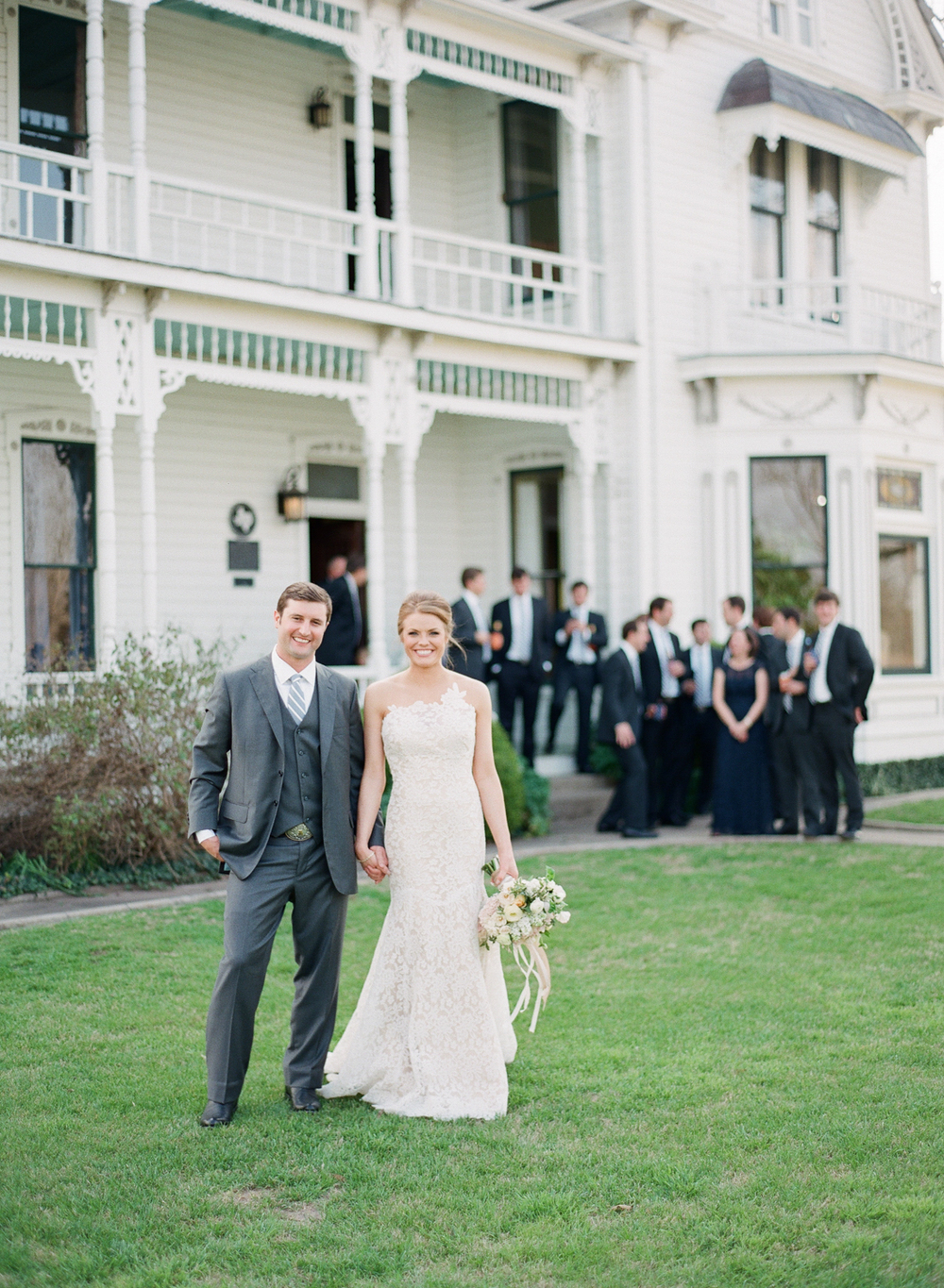 BARR_MANSION_WEDDING_MATTHEW_MOORE_PHOTOGRAPHY_00083.jpg