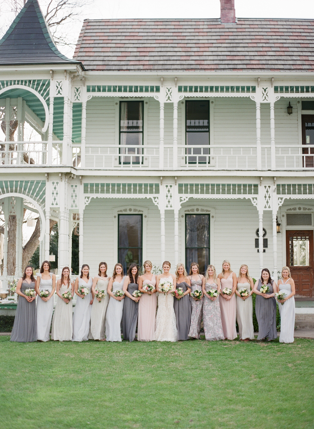 BARR_MANSION_WEDDING_MATTHEW_MOORE_PHOTOGRAPHY_00134.jpg