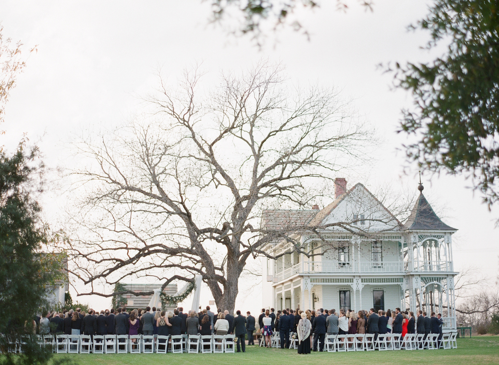 BARR_MANSION_WEDDING_MATTHEW_MOORE_PHOTOGRAPHY_00295.jpg
