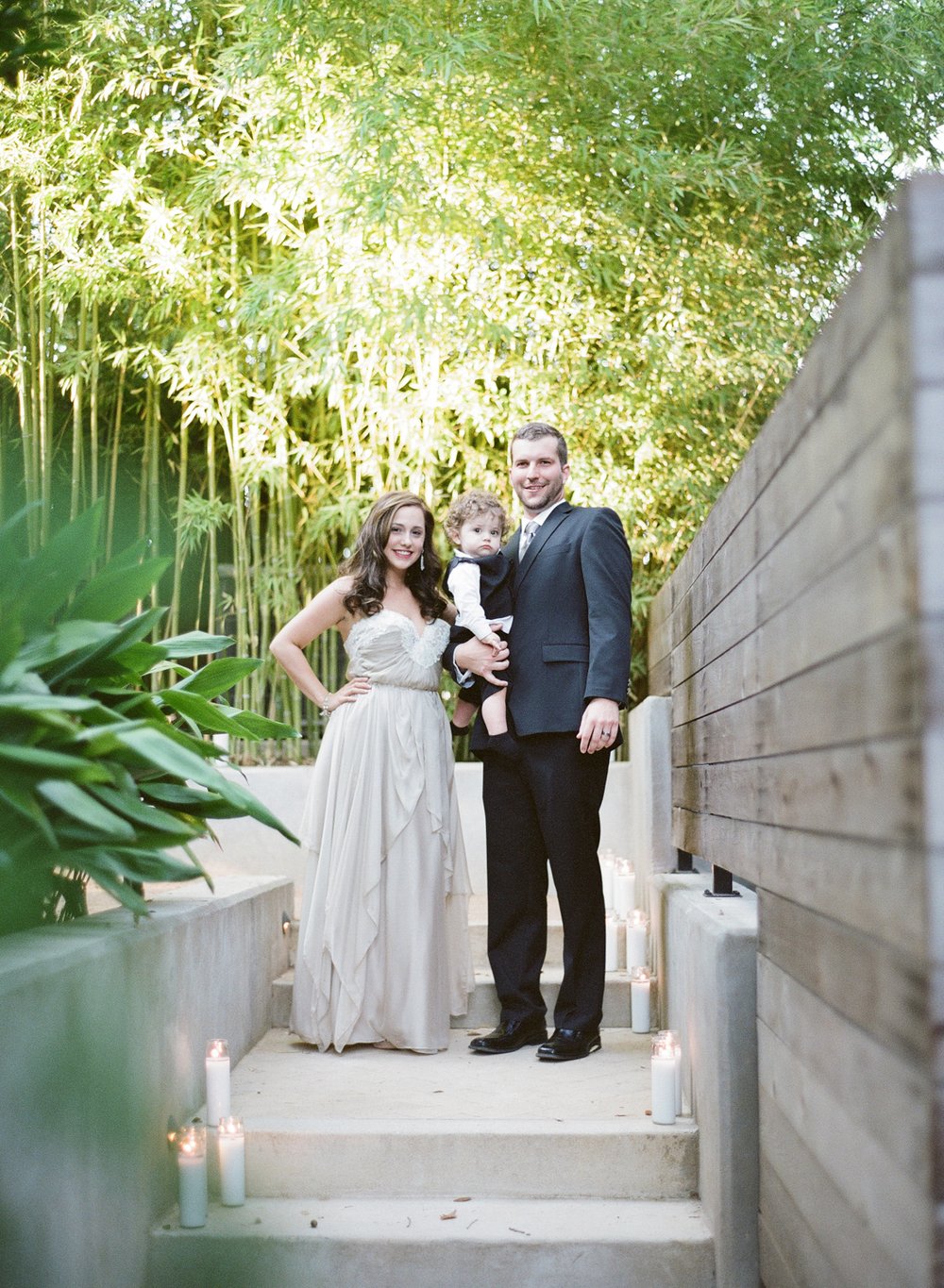 AUSTIN_WEDDING_HOTEL_SAINT_CECILIA_BY_MATTHEW_MOORE_PHOTOGRAPHY_00125.jpg