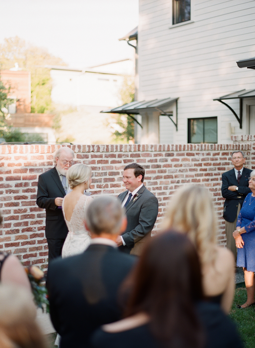 BACKYARD+AUSTIN+PARKSIDE+WEDDING_00222.jpg