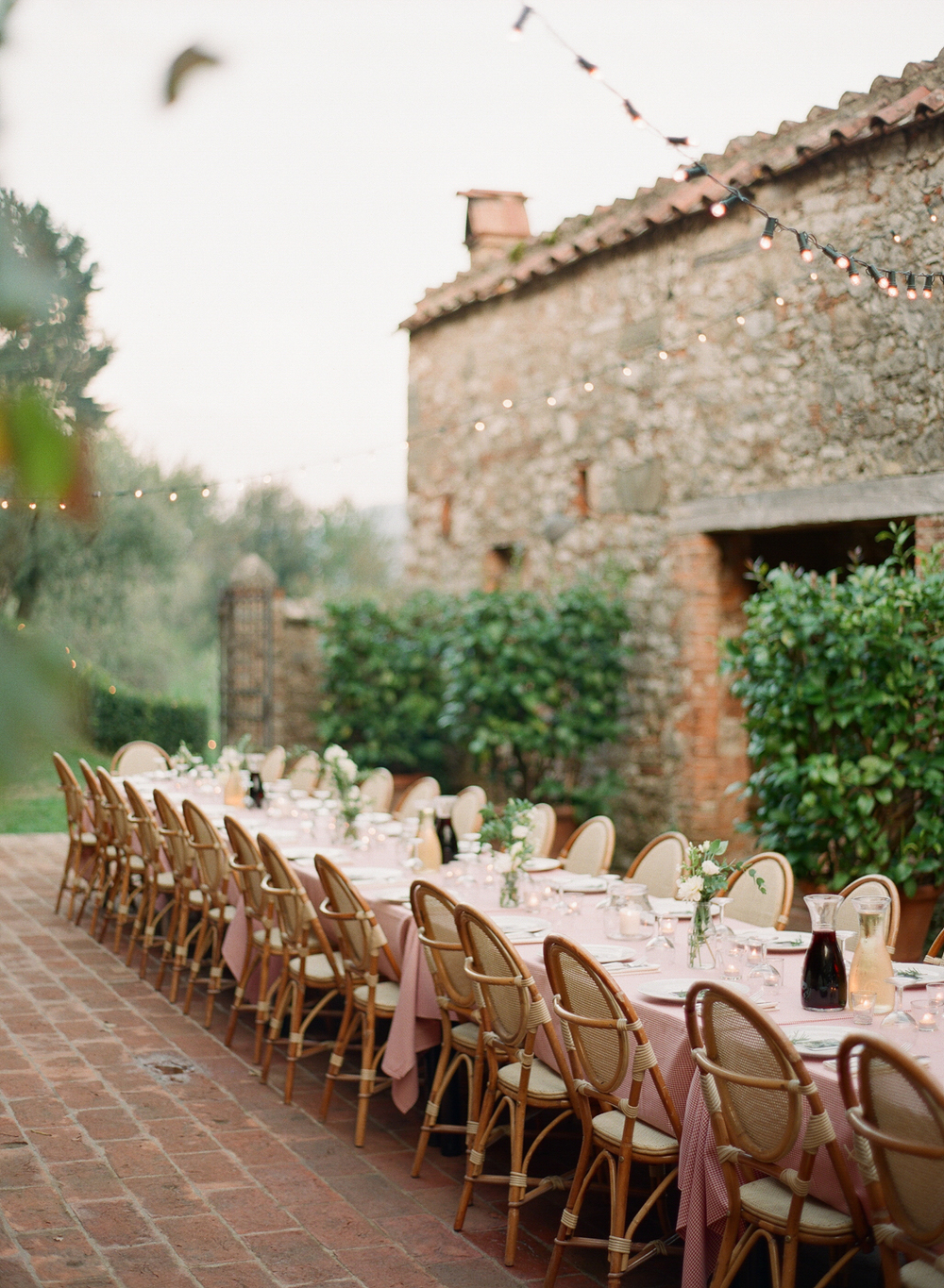 VILLA+CATUREGLIO+WEDDING_00196.jpg