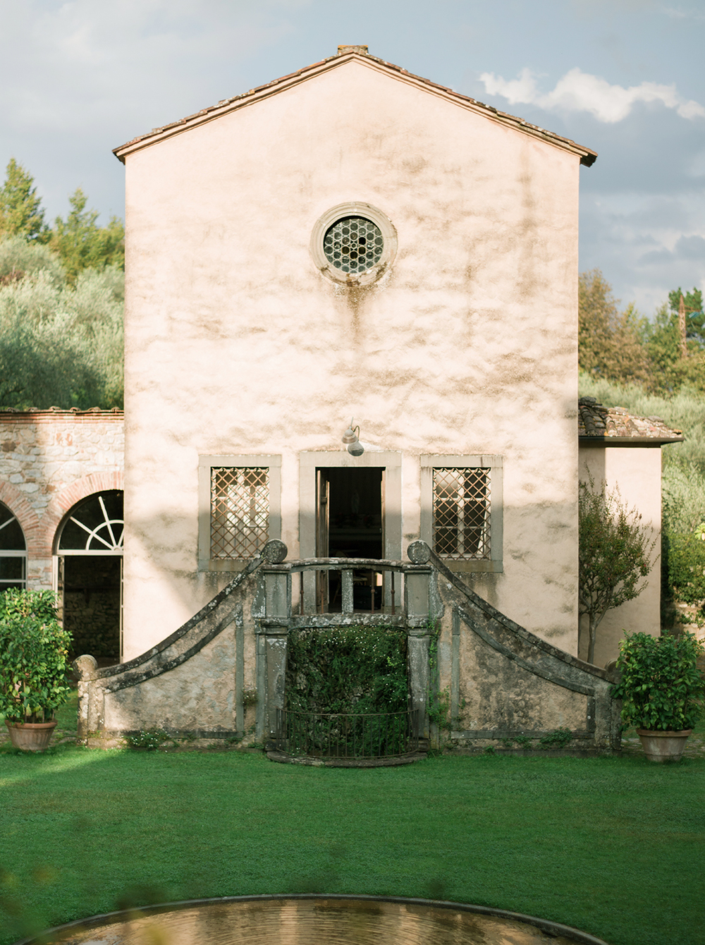 VILLA+CATUREGLIO+WEDDING_00240.jpg