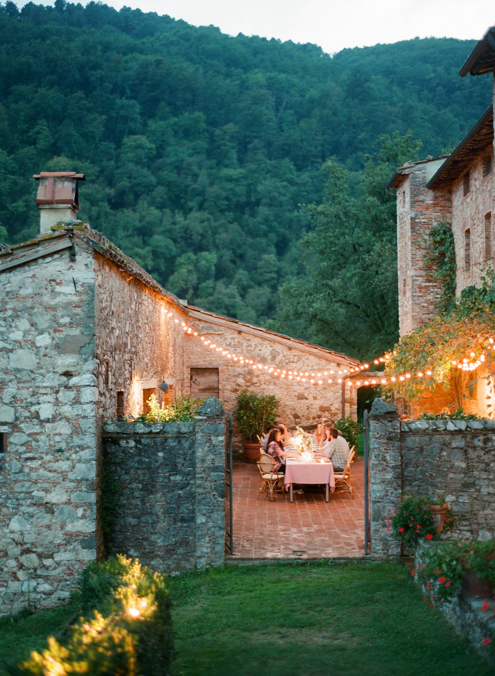 VILLA+CATUREGLIO+WEDDING_00213.jpg