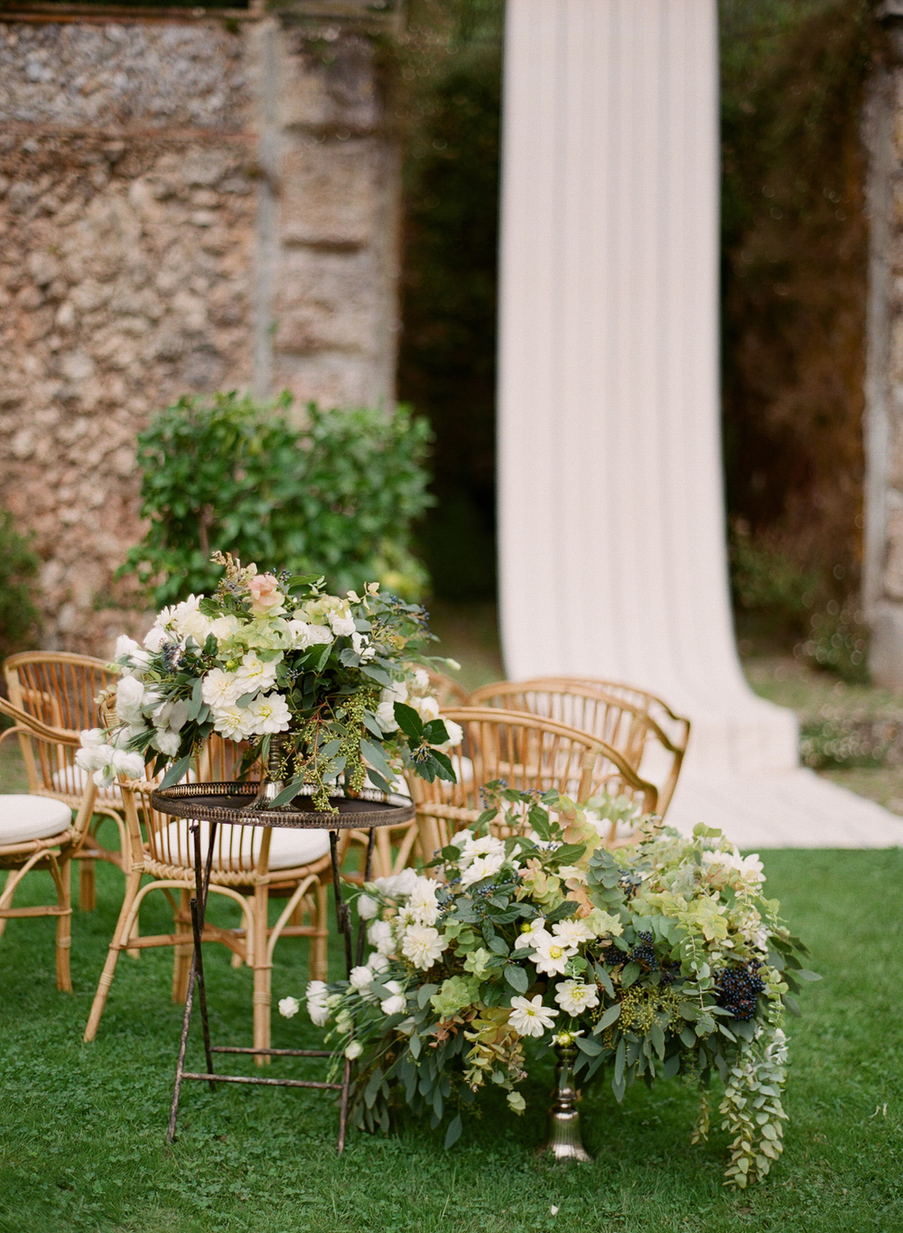 VILLA+CATUREGLIO+WEDDING_00469.jpg
