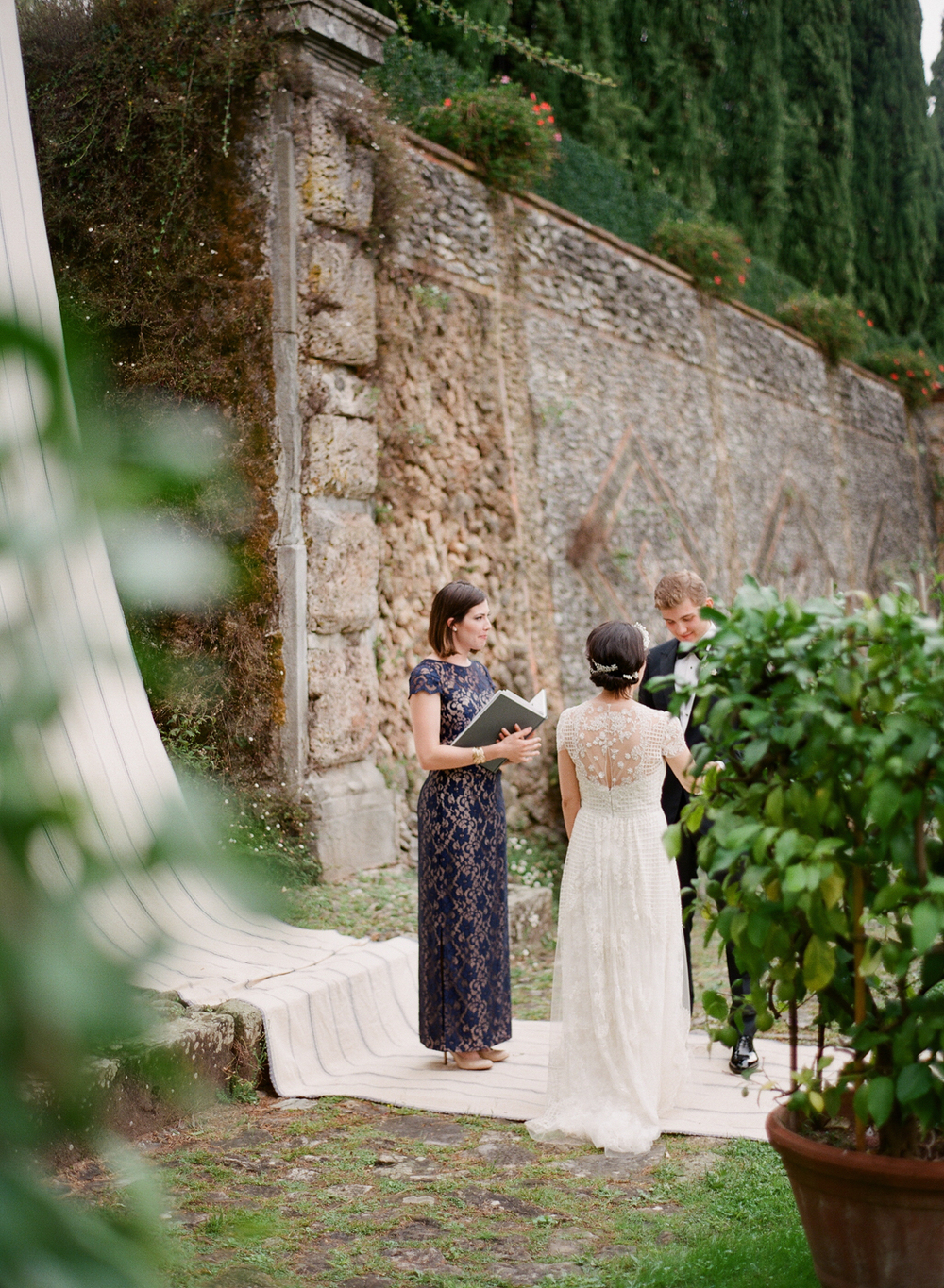 VILLA+CATUREGLIO+WEDDING_00503.jpg