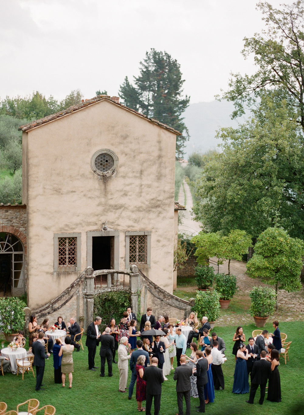 VILLA+CATUREGLIO+WEDDING_00550.jpg