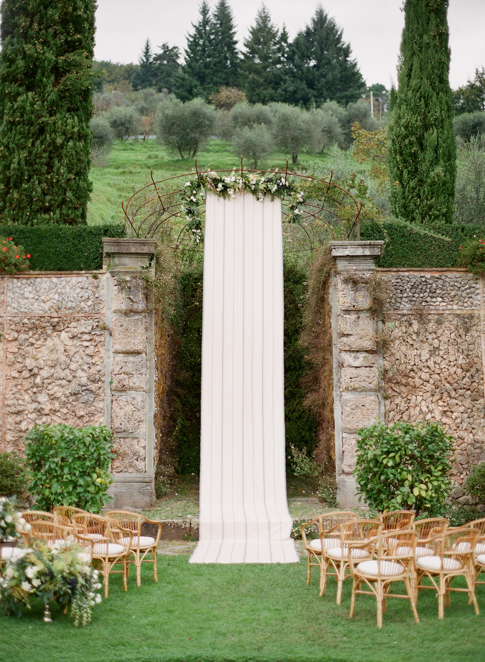 VILLA+CATUREGLIO+WEDDING_00470.jpg