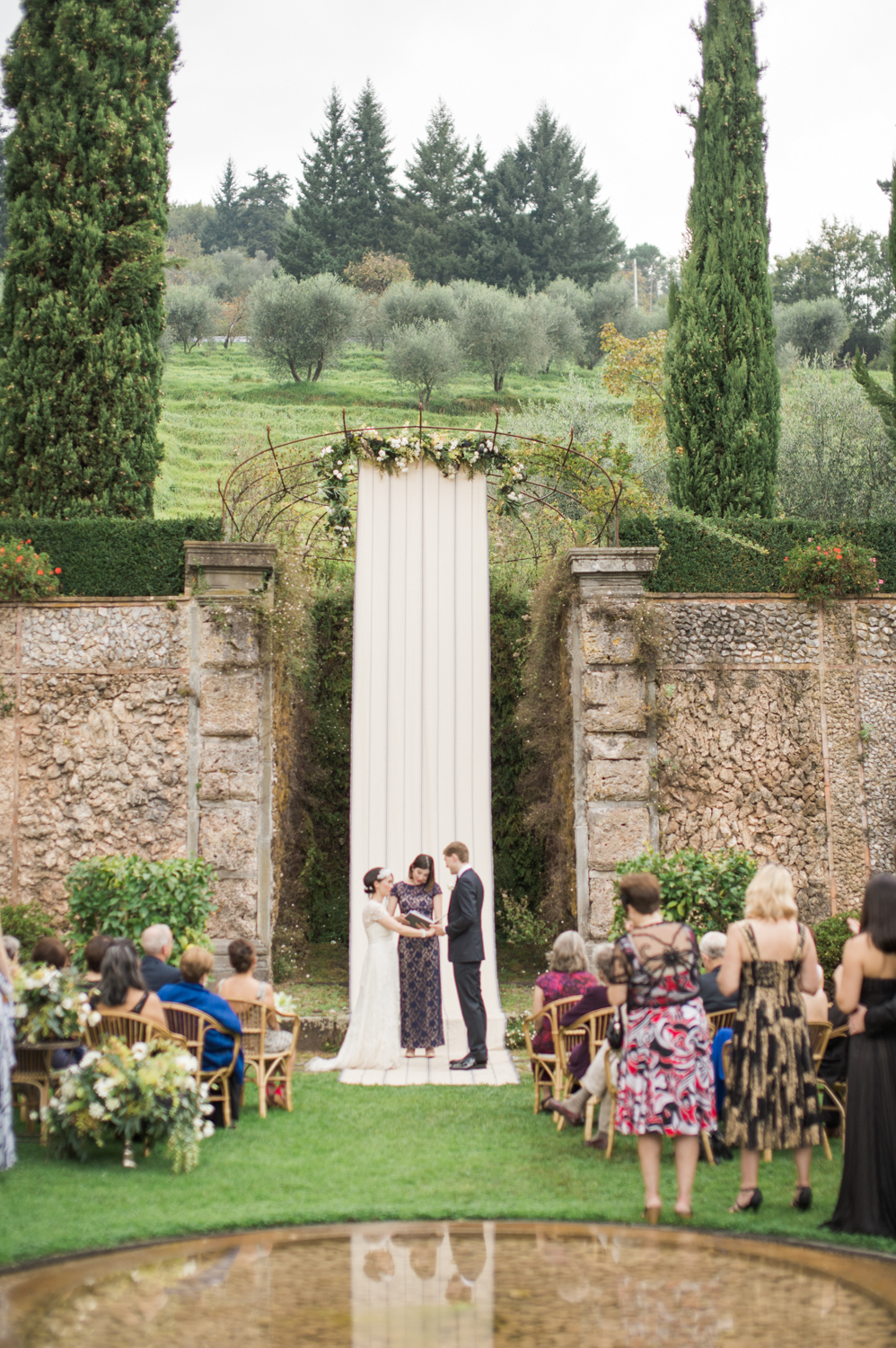 VILLA+CATUREGLIO+WEDDING_00512.jpg