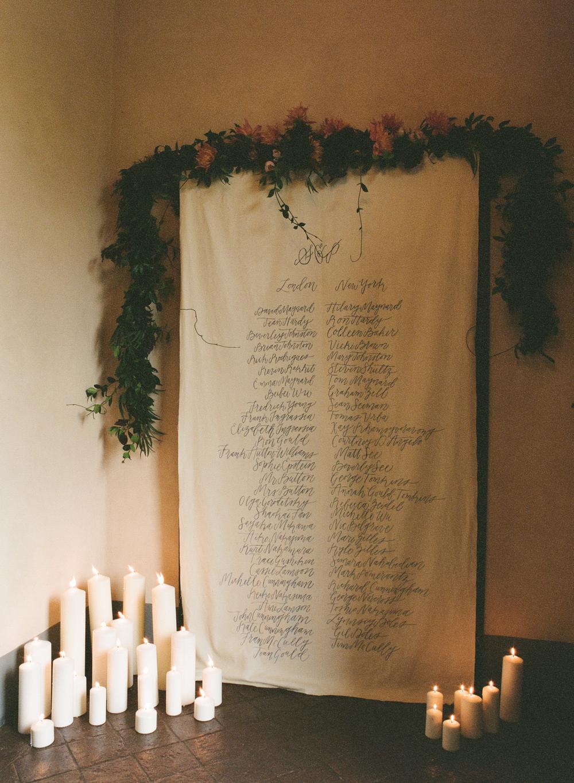 VILLA+CATUREGLIO+WEDDING_00576.jpg